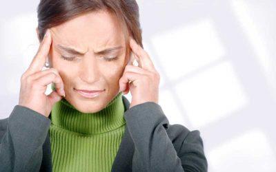 Medication-Induced Hearing Loss