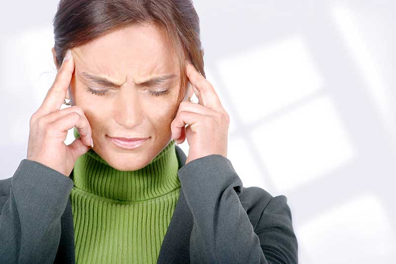 Medication-Induced Hearing Loss