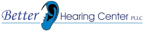Better Hearing Center, PLLC.